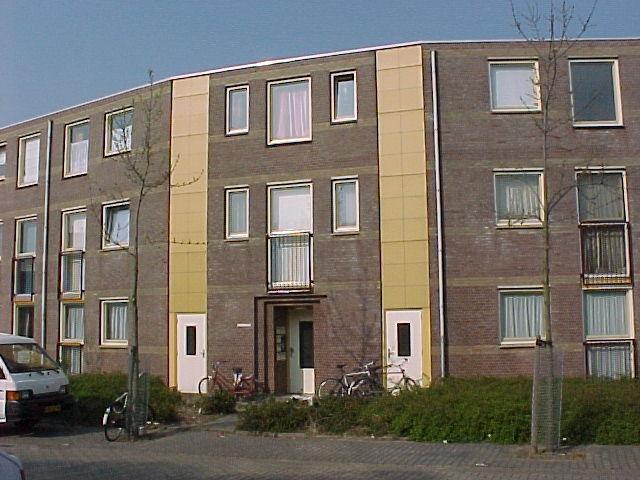 Kamer bolderikweerd the portal for student housing in maastricht - Foto van ouderlijke kamer ...