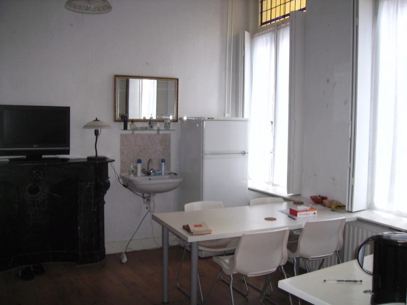 Kamer tafelstraat the portal for student housing in maastricht - Fotos van volwassen kamer ...
