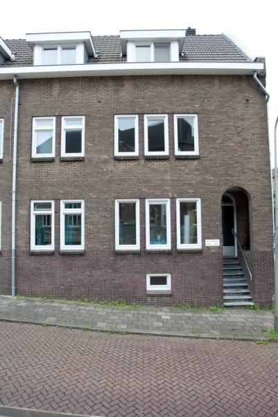 Kamer oude kerkstraat the portal for student housing in maastricht - Fotos van volwassen kamer ...
