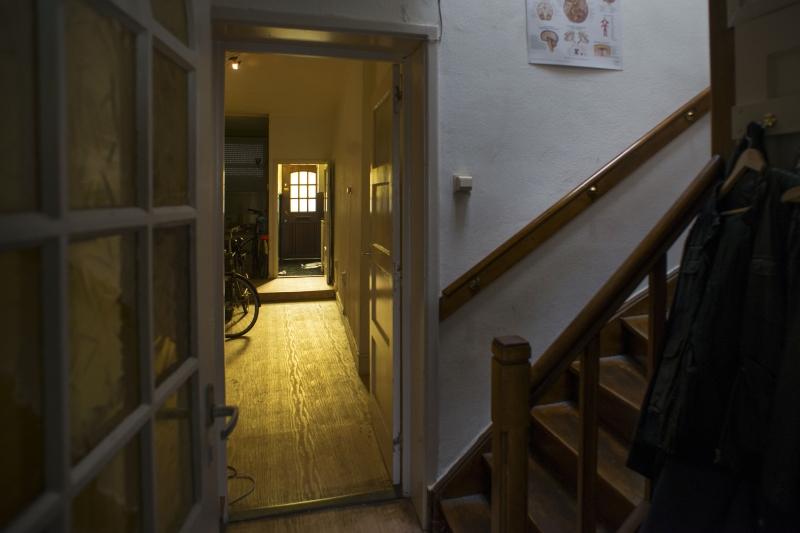 Kamer populierweg the portal for student housing in maastricht - Foto van ouderlijke kamer ...