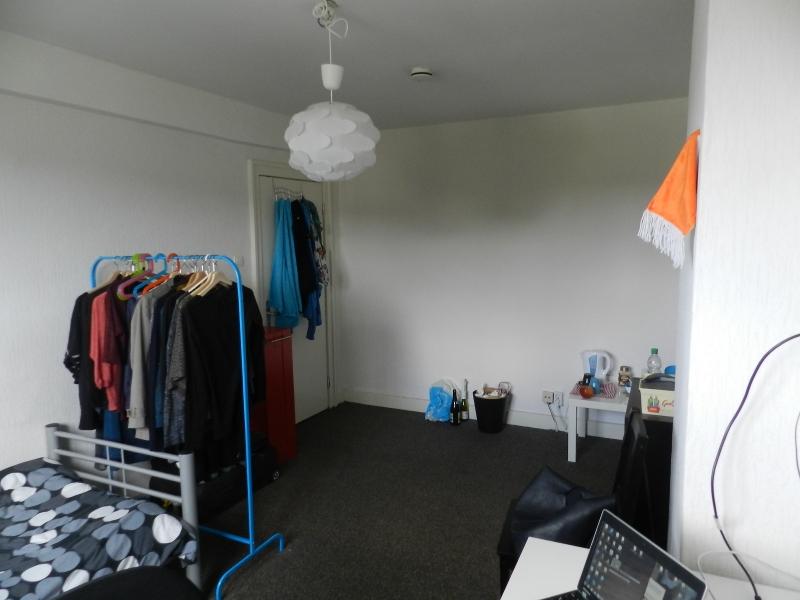 Kamer alexander battalaan the portal for student housing in maastricht - Fotos van volwassen kamer ...