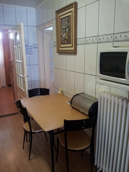Kamer reinaartsingel the portal for student housing in maastricht - Fotos van volwassen kamer ...