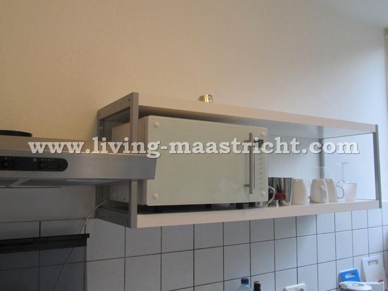 Kamer europalaan the portal for student housing in maastricht - Fotos van volwassen kamer ...