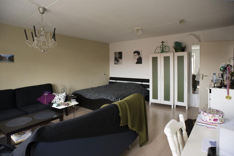 Kamer bloemenweg the portal for student housing in maastricht - Fotos van volwassen kamer ...