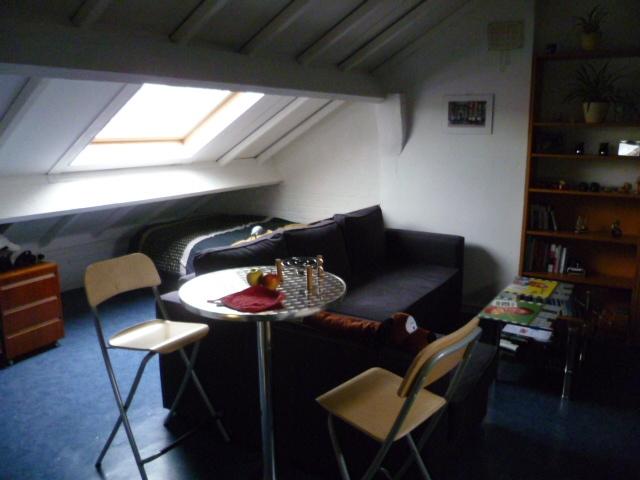 Kamer baron van hovellstraat the portal for student housing in maastricht - Fotos van volwassen kamer ...