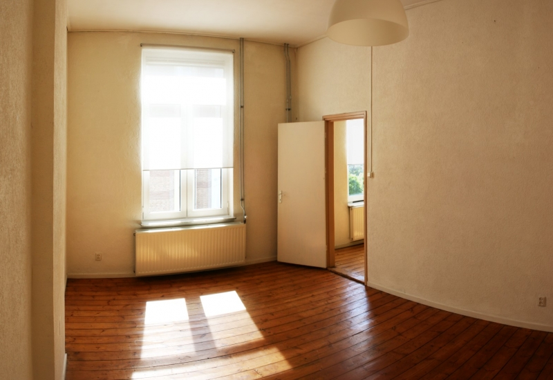 Kamer sint maartenslaan the portal for student housing in maastricht - Fotos van volwassen kamer ...