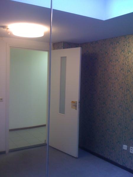 Kamer breulingstraat the portal for student housing in maastricht - Fotos van volwassen kamer ...