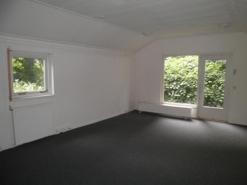 Kamer burghtstraat the portal for student housing in maastricht - Fotos van volwassen kamer ...
