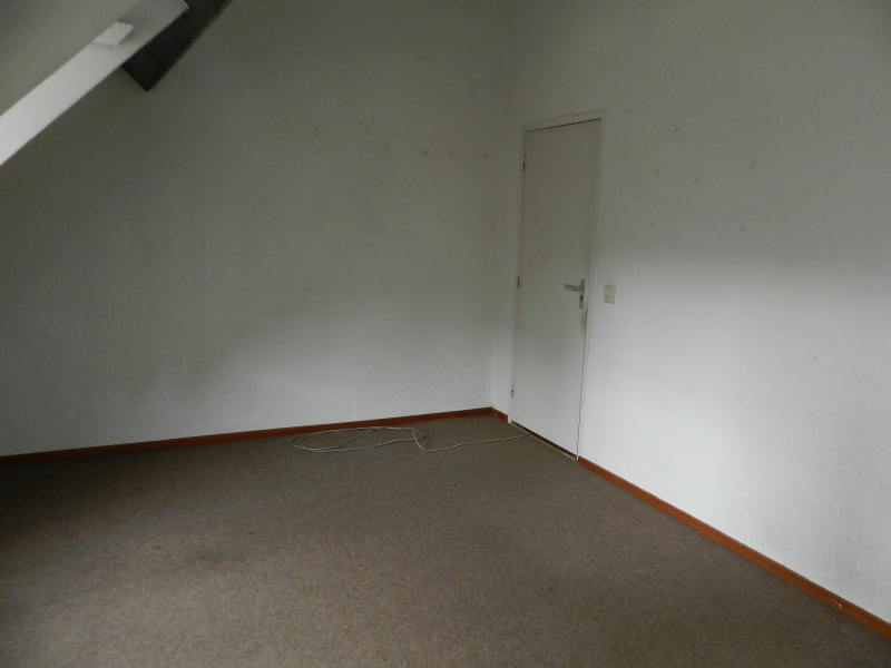 Kamer wijcker grachtstraat the portal for student housing in maastricht - Fotos van volwassen kamer ...