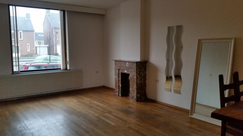 Kamer akersteenweg the portal for student housing in maastricht - Foto van ouderlijke kamer ...