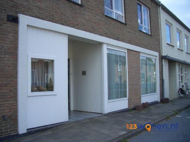 Kamer oude maasstraat the portal for student housing in maastricht - Foto van ouderlijke kamer ...