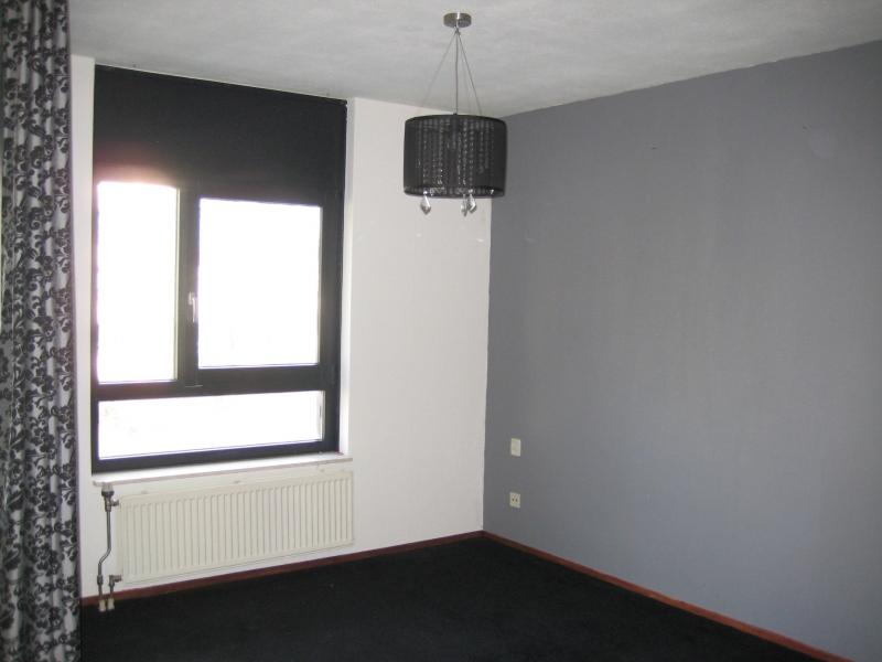 Kamer mimosabeemd the portal for student housing in maastricht - Fotos van volwassen kamer ...